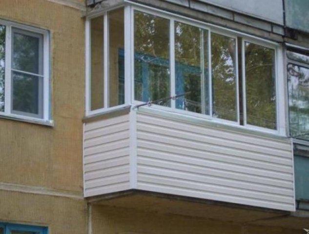 Остекление балконов пластик раменское - интересные статьи и .
